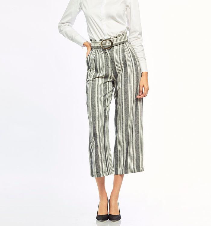 pantalones-negro-s027362-1