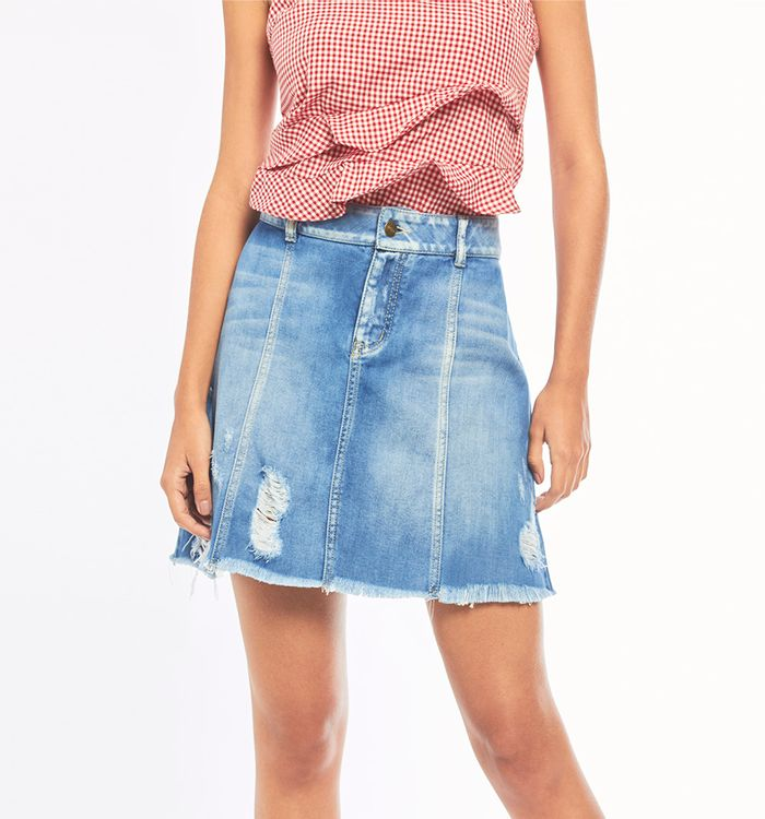 faldas-azul-s035092-1