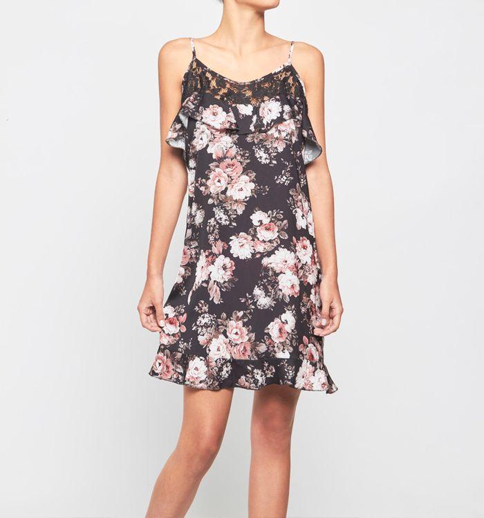 vestidos-negro-s069894-1