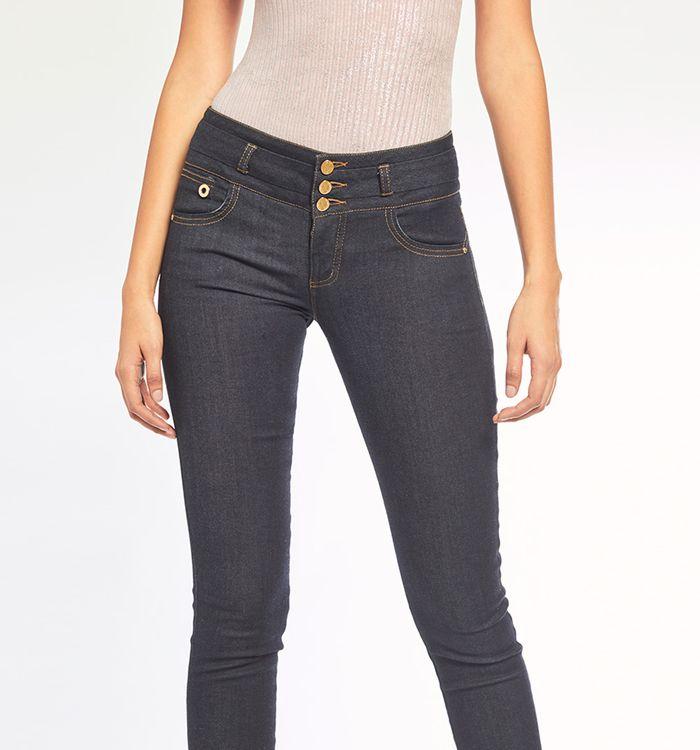 jeans-azul-s136582-1