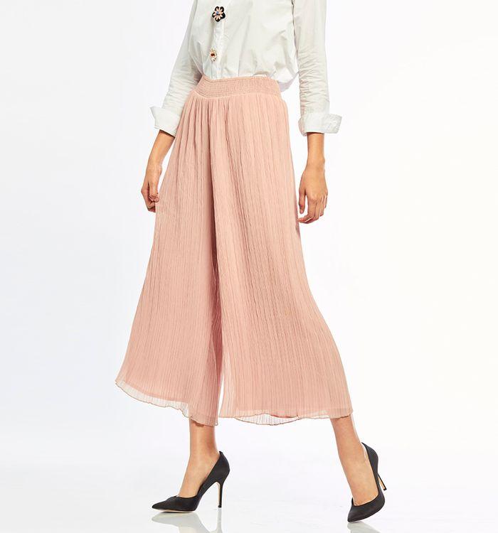 pantalones-pasteles-s027322-1
