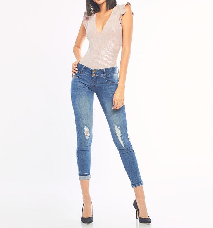 jeans-azul-s136675-1