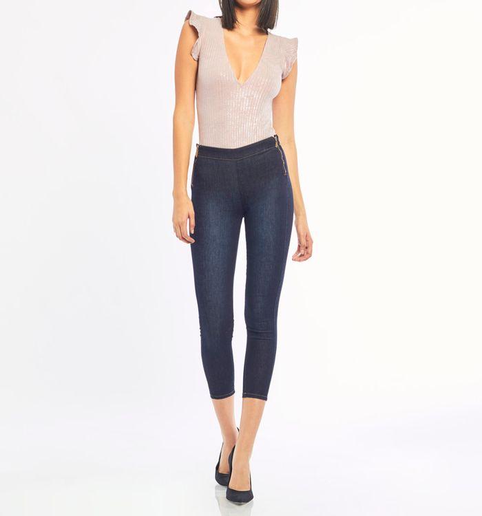 jeans-azul-s136769-1