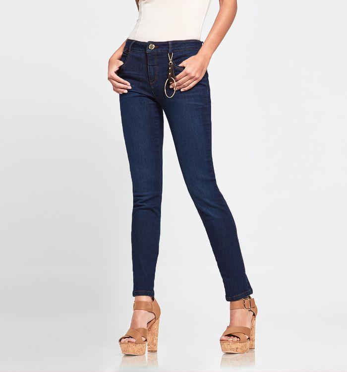 jeans-azul-S136831-1