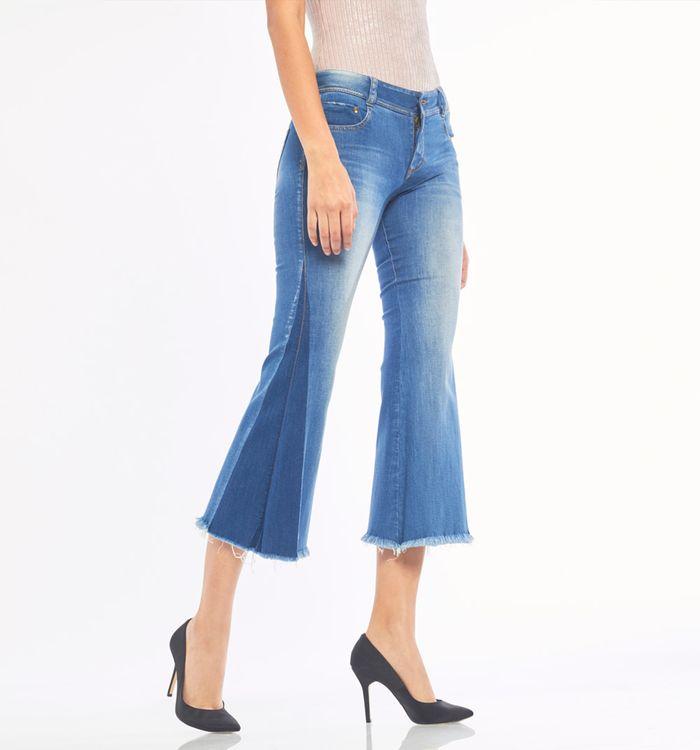 jeans-azul-s136906-1