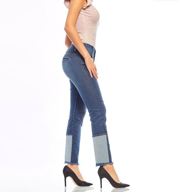 jeans-azul-s136907-1
