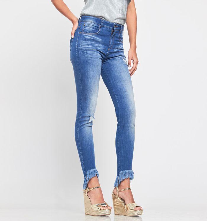 jeans-azul-s136927-1