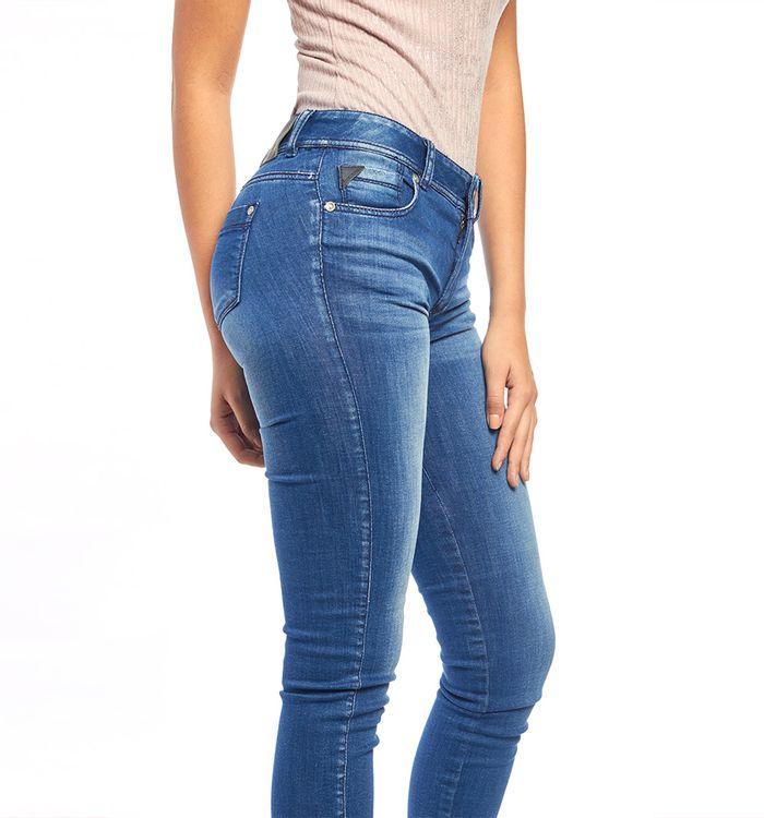 jeans-azul-s136934-1