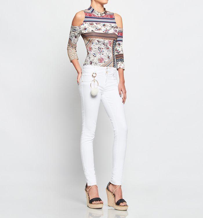 jeans-blanco-s136957-3