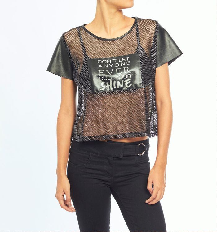camisas-negro-s156952-1