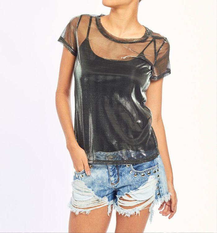 camisetas-metalizados-s157081-1