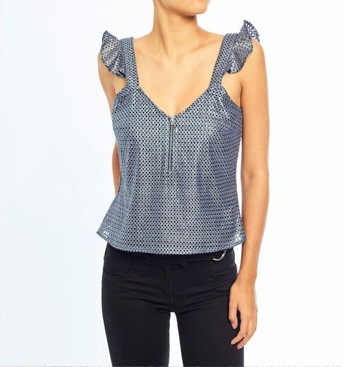 camisas-azul-s157187-1