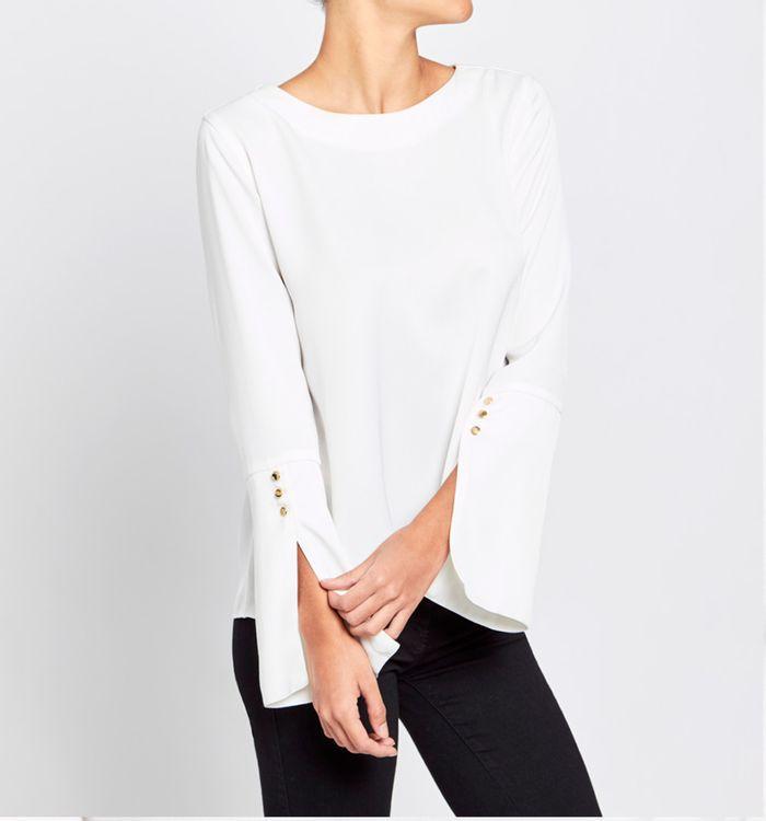 camisas-natural-s157239-1