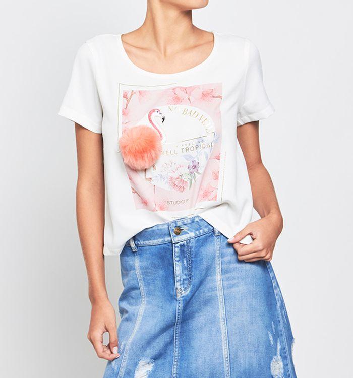 camisas-natural-s157265-1