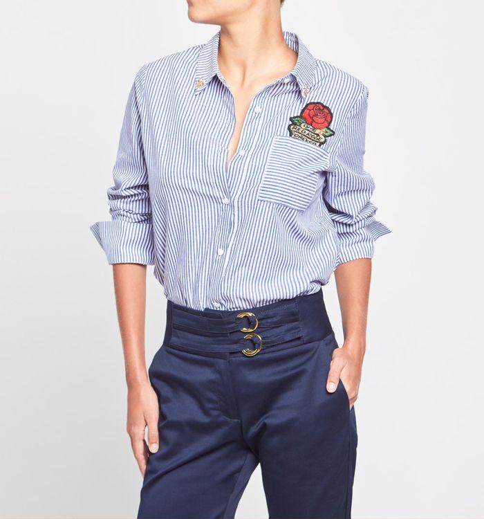 camisas-estampadorayas-s157298-1