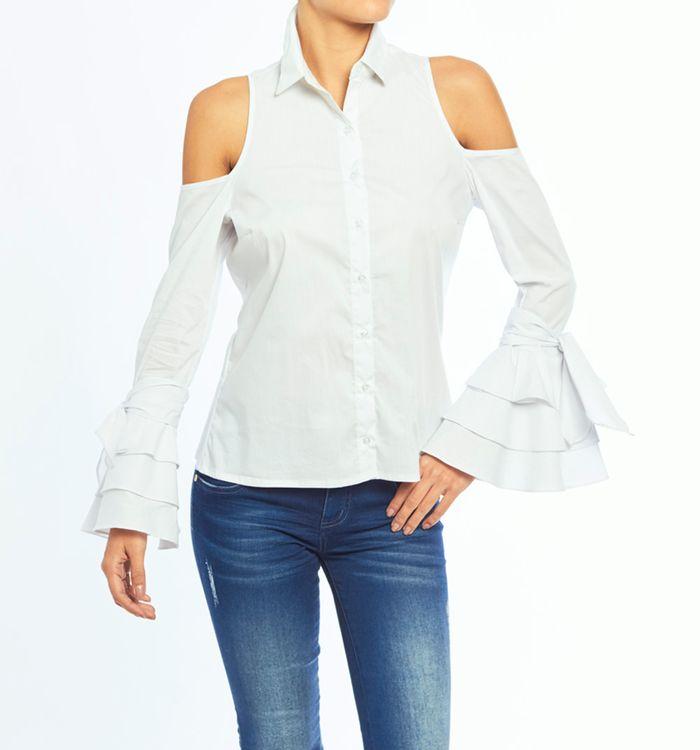 camisas-blanco-s157475-1