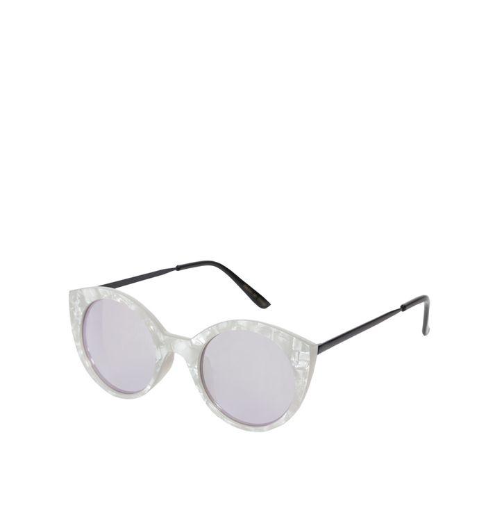 gafas-perla-s216661-1