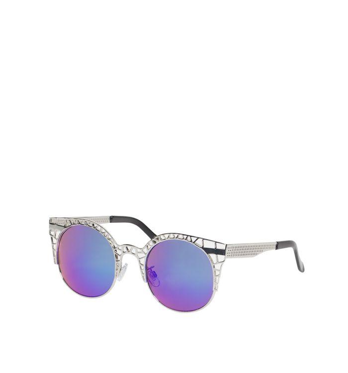 gafas-metalizados-s216668-1