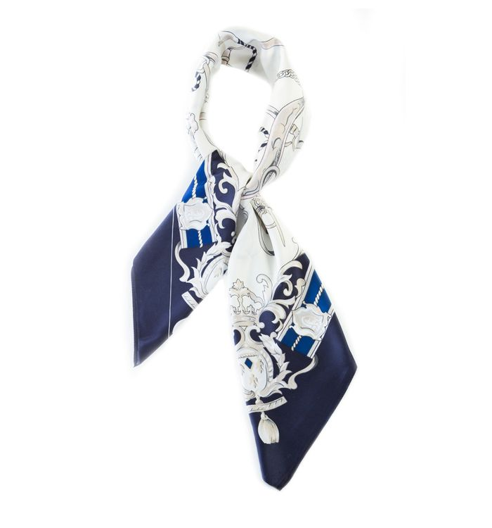 pashminas-azul-s216704-1