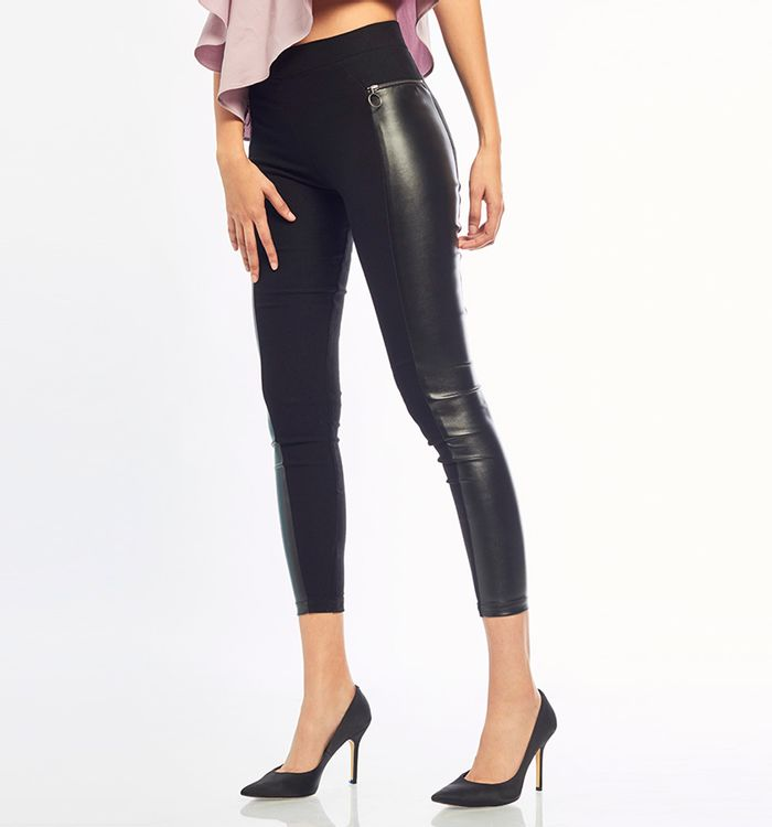 pantalones-negro-s251532-1