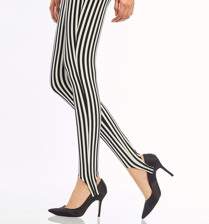 pantalones-negro-s251542-1