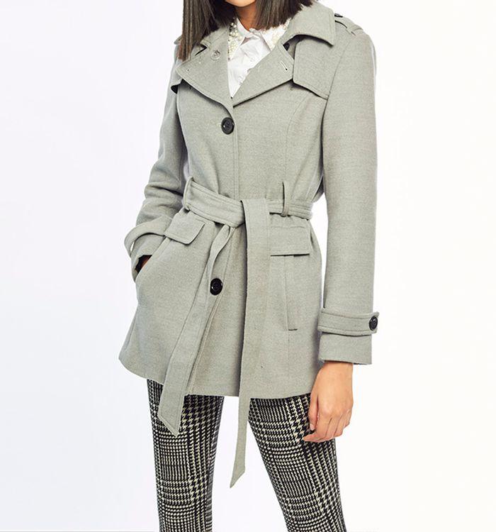 abrigos-grises-s291320-1