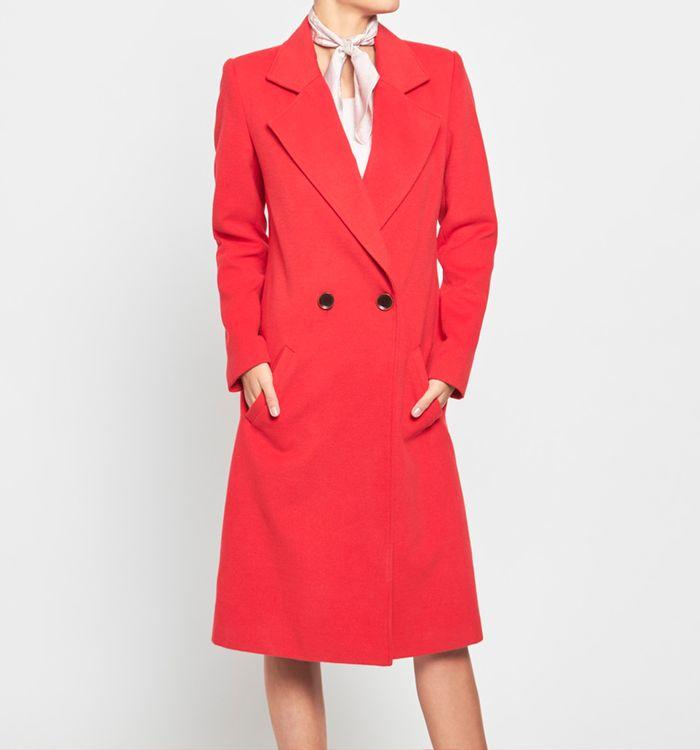 abrigos-rojo-s291321-1