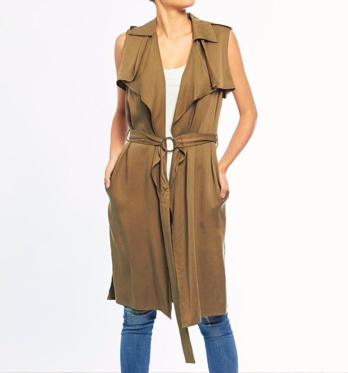 abrigos-militar-s291326-1