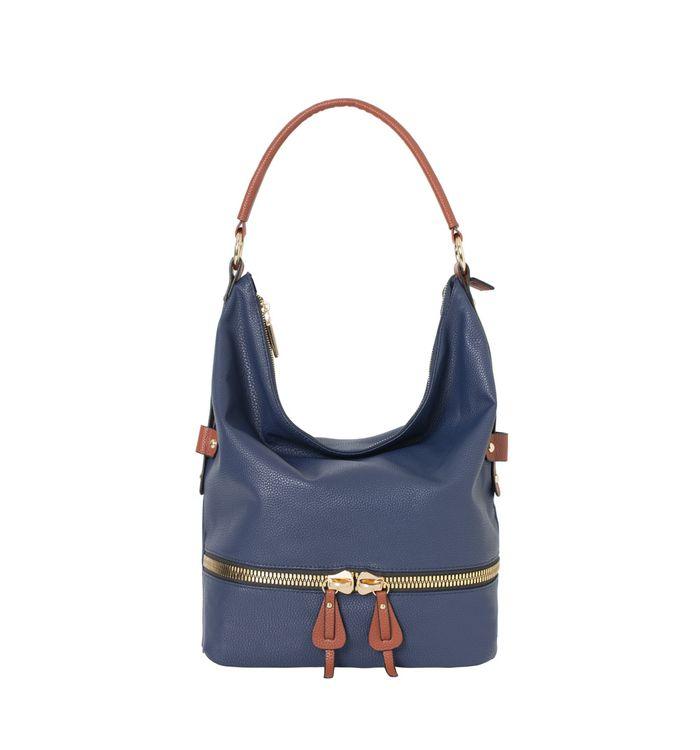 bolsos-azul-s401744-1