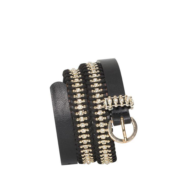 cinturones-negro-s441735-1