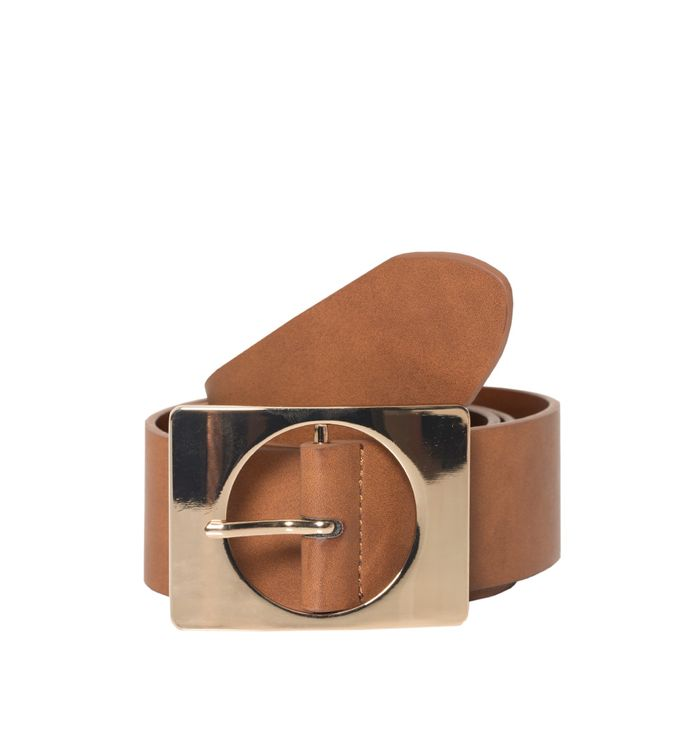 cinturones-tierra-s441745-1