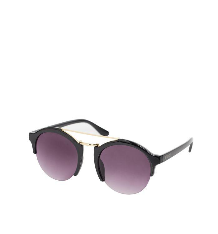 gafas-negro-s216663-1