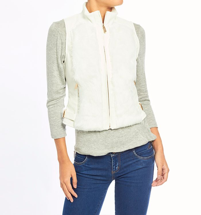 abrigos-blanco-s075038-1