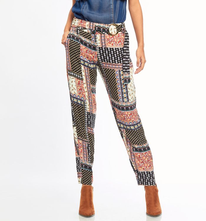 pantalones-negro-s027290-1