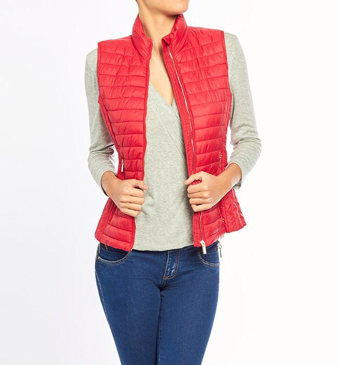 abrigos-rojo-s075046-1