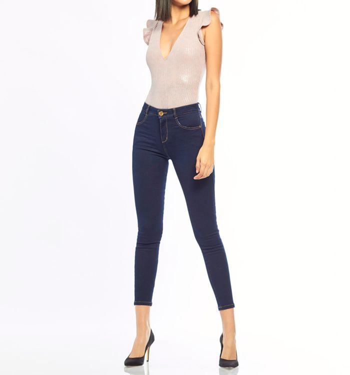 jeans-azul-S136390A-1