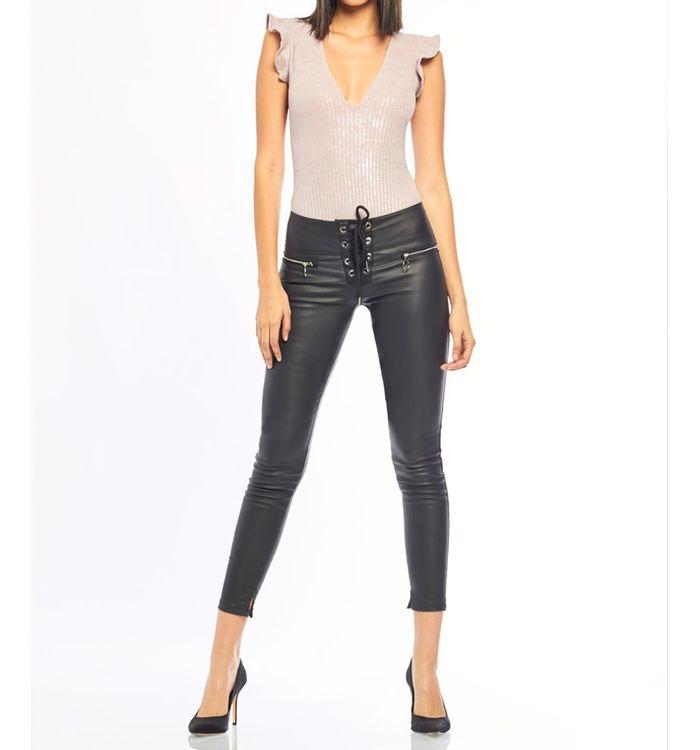 jeans-negro-S136620-1