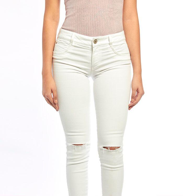 jeans-blanco-s136945-1