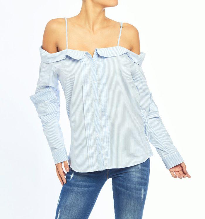 camisas-azul-s157091-1