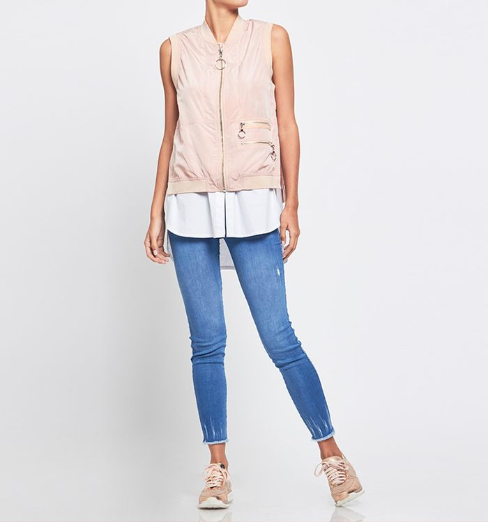 camisas-pasteles-S157212-1