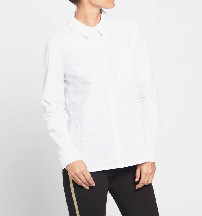 camisas-blanco-S157295-1