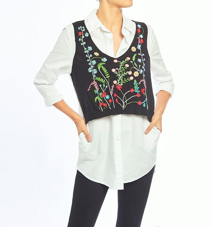camisas-blanco-s222311-1