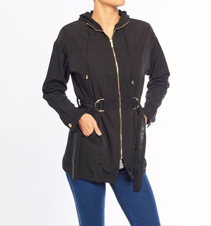 abrigos-negro-s291316-1