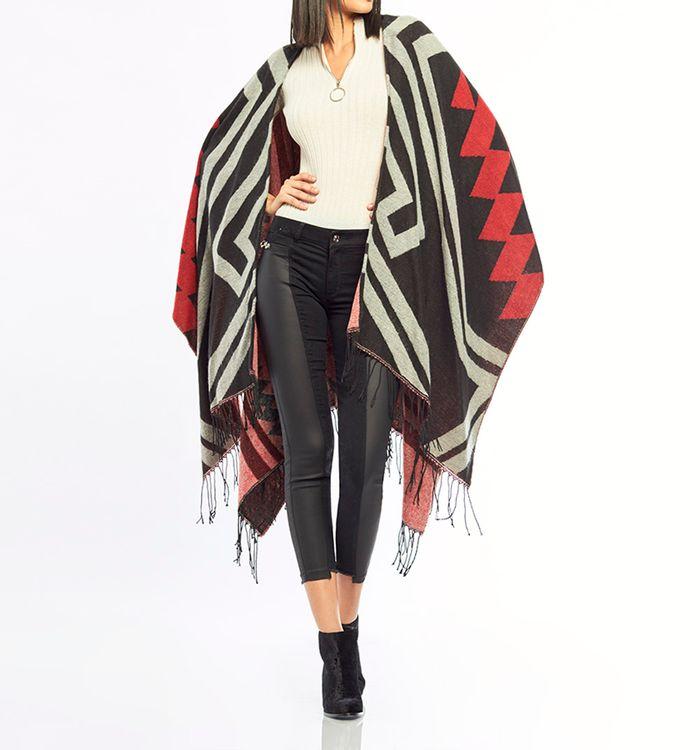 abrigos-negro-s321499-1