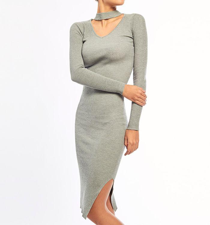 vestidos-grises-s069729-1