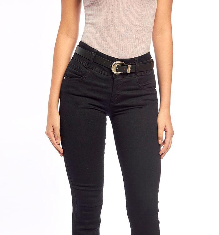 jeans-negro-s136931-1