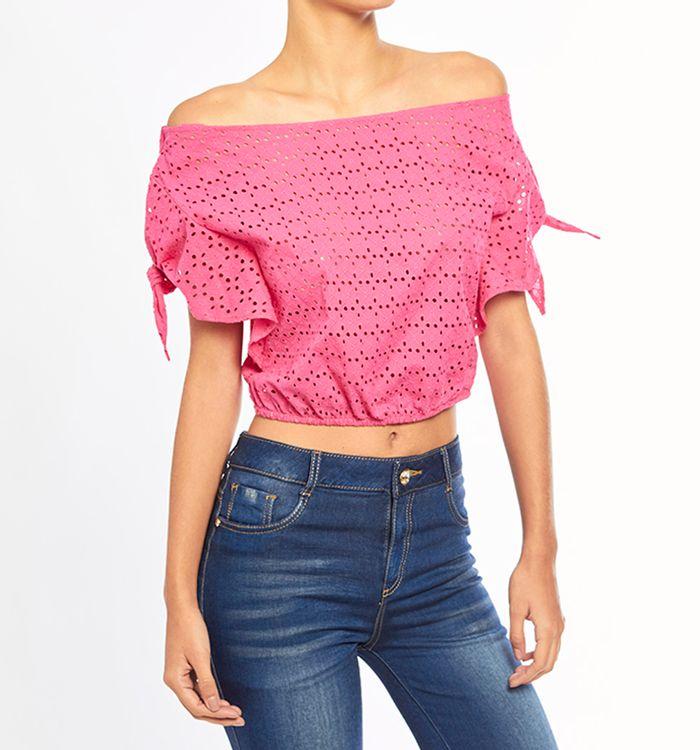 camisas-fucsia-s156796-1
