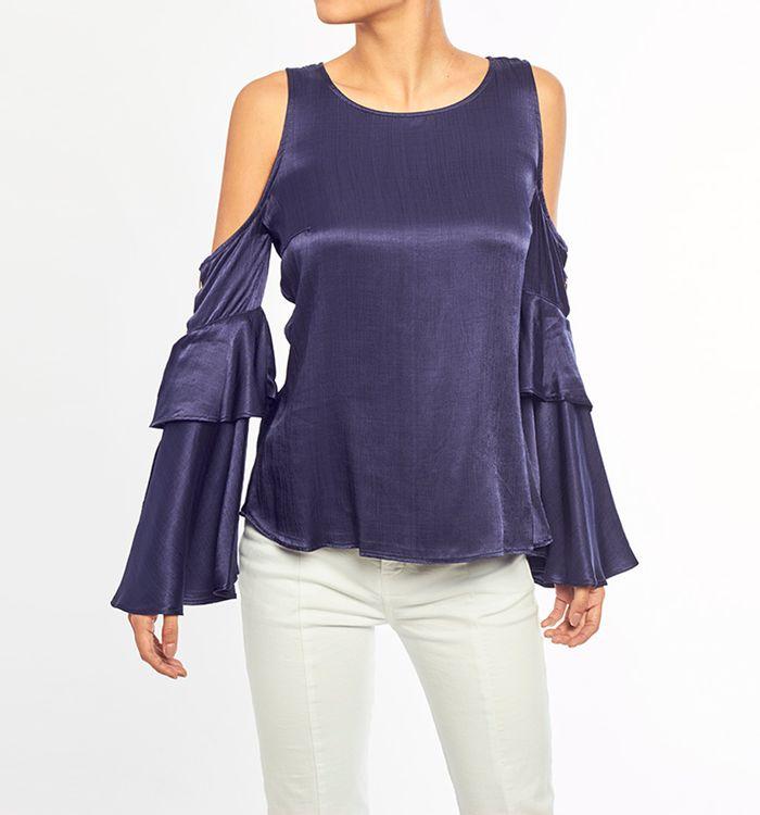 camisas-azul-s157146-1