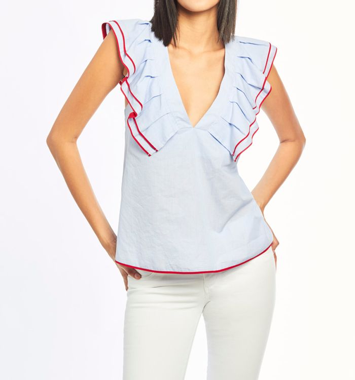 camisas-estampadorayas-s157300-1