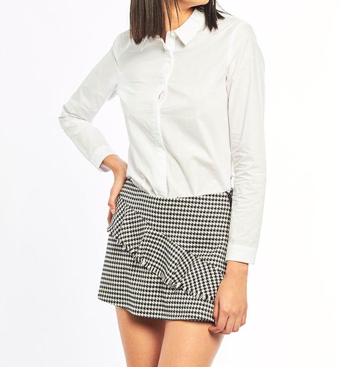 camisas-blanco-s157292-1